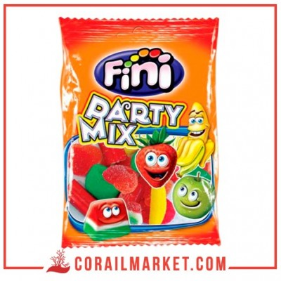 PARTY MIX FINI 100 GR
